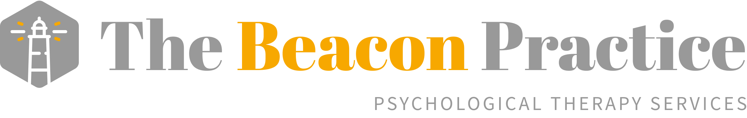 The Beacon Practice logo